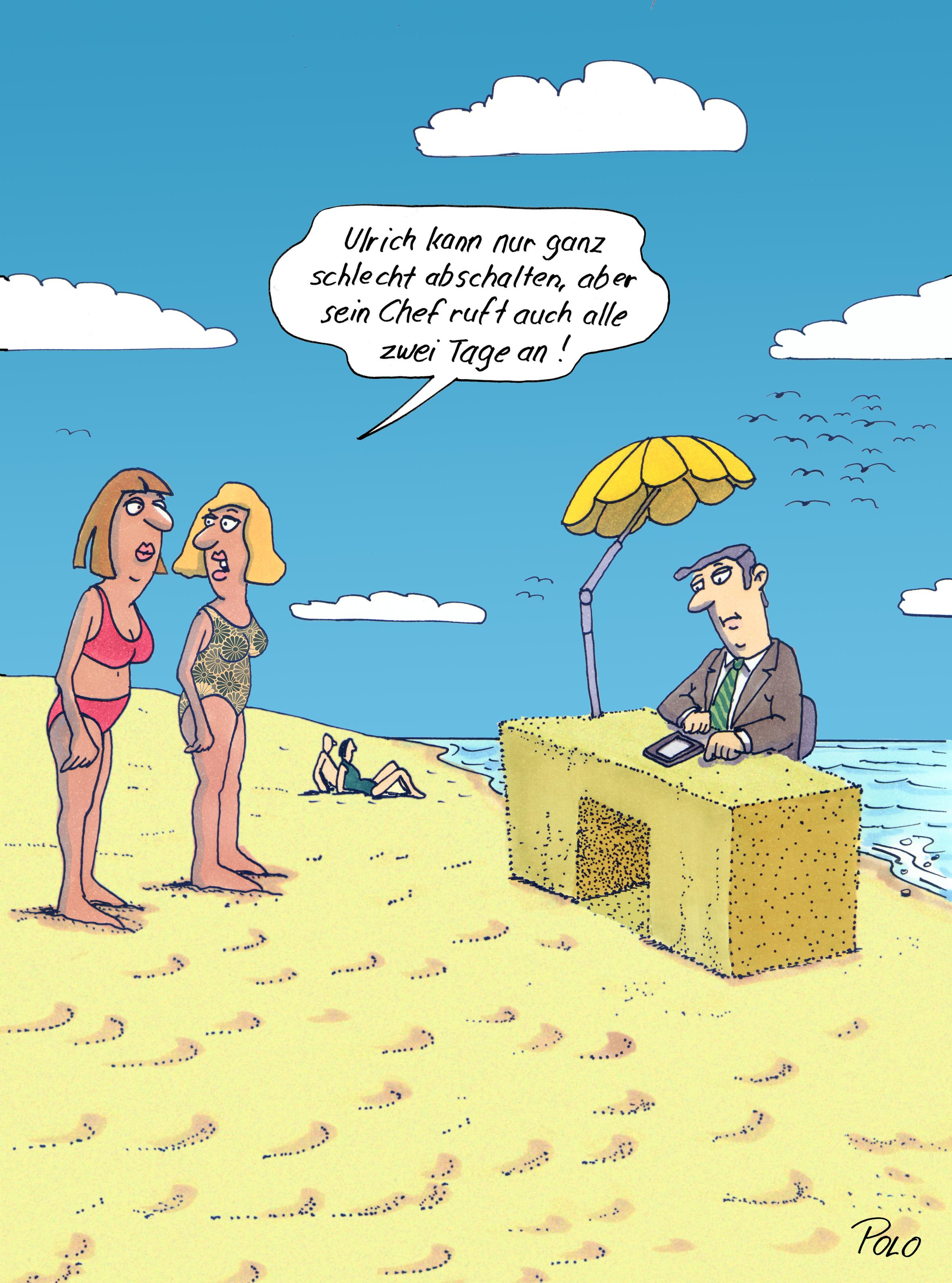 Vacation Schwulenbar Jungs Im Urlaub